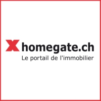 Logo of the podcast Financer un achat immobilier