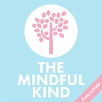 Logo du podcast The Mindful Kind