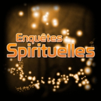 Logo of the podcast 10 Octobre 2012 - Saison 3 - Invité: Stéphane Allaeys - Le Spiritisme