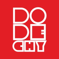 Logo du podcast DoDechy Podcast