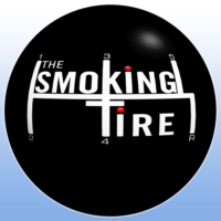 Logo of the podcast The Car Matchmaker