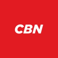 Logo of the podcast CBN - Globo News Painel