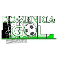 Logo of the podcast Domenica 29 Gennaio 2017