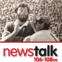 Logo of the podcast Newstalk - The Off The Ball Crappy Quiz