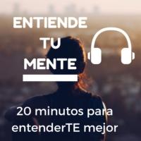 Logo du podcast Entiende Tu Mente