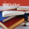 Logo of the podcast NDR Kultur - Neue Bücher
