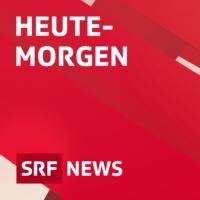 Logo du podcast HeuteMorgen