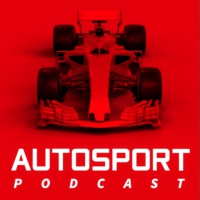 Logo of the podcast Giorgio Piola's best Formula 1 cars