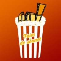 Logo of the podcast Faim d'Année - Part I - Showgirls 2