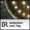 Logo du podcast Gedanken zum Tag - BR
