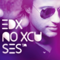 Logo of the podcast EDX's No Xcuses Podcast