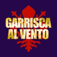 Logo of the podcast Garrisca al vento