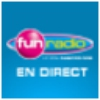 Logo of the podcast Fun Radio - Le jeu pourri de Tony