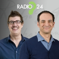Logo du podcast Si può fare del giorno 14/05/2017: Smart working: c'è la legge