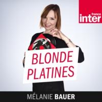 Logo du podcast Blondes Platines