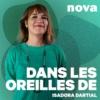 Logo of the podcast Dans les oreilles de...