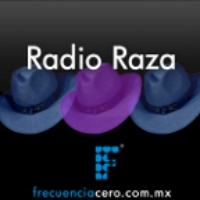 Logo of the podcast Radio Raza