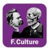 Logo du podcast France Culture - Allons aux faits