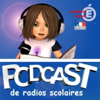 Logo of the podcast Semaine 2