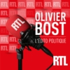 Logo of the podcast L'Edito Politique