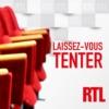 Logo du podcast Laissez-vous Tenter