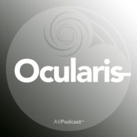 Logo du podcast Ocularis