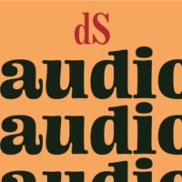 Logo of the podcast dS Audio