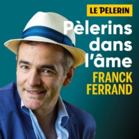 Logo of the podcast Charles Péguy, le pèlerin de Chartres