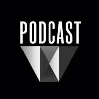 Logo of the podcast The WIRED Podcast