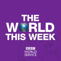 Logo du podcast The World This Week