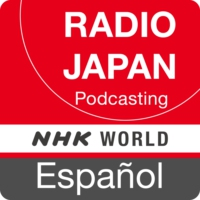 Logo du podcast Spanish News - NHK WORLD RADIO JAPAN
