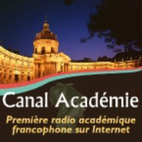 Logo of the podcast En Ecoute facile : Paul Morand, de l'Académie française, un amoureux du Portugal