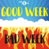 Logo du podcast Good Week / Bad Week