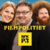 Logo of the podcast Filmpolitiet