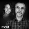 Logo du podcast Nova Club