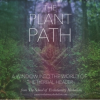 Logo du podcast The Plant Path