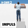 Logo of the podcast SWR2 Impuls