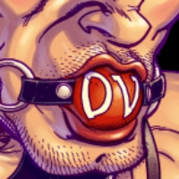 Logo du podcast Distorted View Daily: 08/17/18 – Fleshy Door Knocker - Distorted View Daily