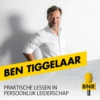 Logo of the podcast De Ben Tiggelaar Podcast | BNR