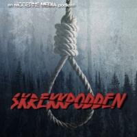 Logo of the podcast Skrekkpodden