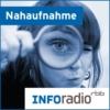 Logo of the podcast Nahaufnahme | Inforadio