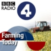 Logo of the podcast BBC Radio 4 - Farming Today