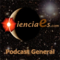 Logo of the podcast Galaxia satélite. Fijación artificial del CO2. La música desarrolla el cerebro. Mala influencia del…