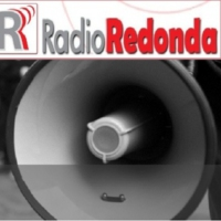 Logo of the podcast Radio Redonda