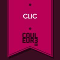 Logo du podcast Clic - Couleur 3 RSR