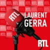 Logo du podcast Laurent Gerra
