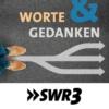 Logo du podcast Worte und Gedanken | SWR3