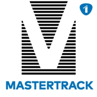 Logo du podcast Mastertrack