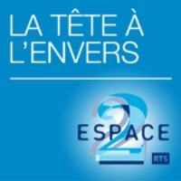 Logo of the podcast Séverine Chavrier… la tête à l'envers - 12.03.2016