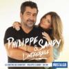 Logo du podcast Nostalgie - L'intégrale de Philippe et Sandy